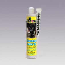 PANTHER Chemická kotva VE 300ml