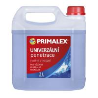 Primalex univerzálna penetrácia