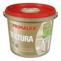 Primalex Textúra