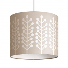 Lampa Primalex Essence Cotton