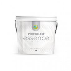 Primalex Essence biela