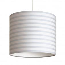 Lampa Primalex Essence White