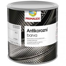 Primalex antikorózna farba základná