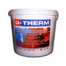 Q-Therm interiér 5L