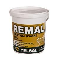 REMAL Telsal neutralizačná soľ