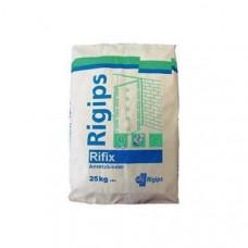 Rigips RIFIX osadzovacia malta 25kg
