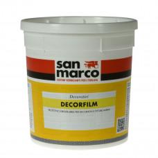 Decorfilm Opaco (matný)