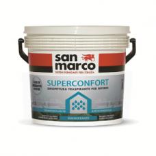 Superconfort
