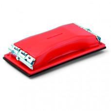 Brúska ručná Sandpad PRO 165x85mm