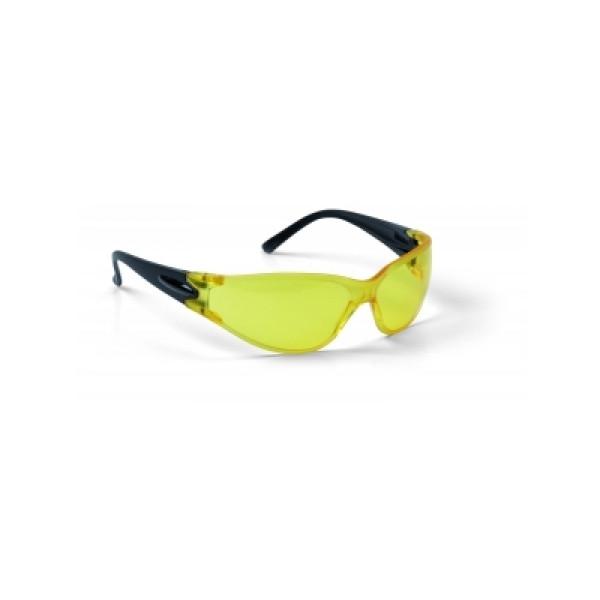 ba721b7b5 Okuliare ochranné žlté SUNVIEW Schuller | Náradie a pomôcky ...