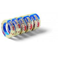 Maskovacia páska BLUE CORE - univerzálna