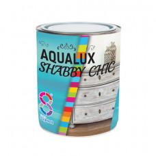 kriedová farba AQUALUX SHABBY CHIC