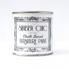 Kriedová farba Shabby Chic Paint
