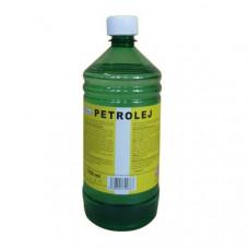 Petrolej 1L