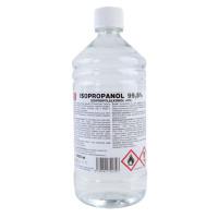Isopropanol 99,5% 1L Izopropylalkohol-IPA
