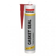 Gasket Seal 310ml tmel na motory
