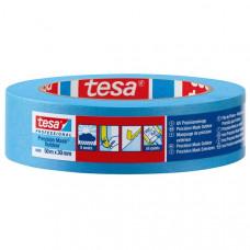 Páska TESA 4439 Precision Mask outdoor 50x50 m modrá