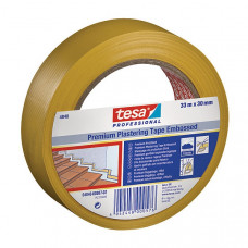Páska TESA 4840 páska na omietky 50mmx33m
