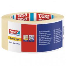 Páska TESA 51023 papier