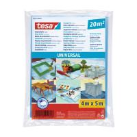 Fólia TESA 56651 zakrývacia 4x5 m