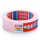 Páska TESA 4333 na prechody Sensitive