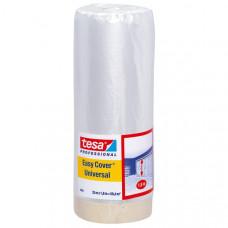 Fólia TESA 4368 s páskou Easy Cover Uni