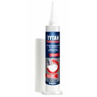 TYTAN Remover Odstraňovač silikónu 80ml