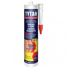 TYTAN Montážne lepidlo RB-20 310ml skrutky v tube