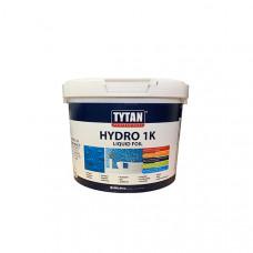 TYTAN Hydro 1K tekutá lepenka