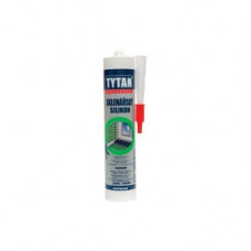 Sklenársky silikón A44 310ml