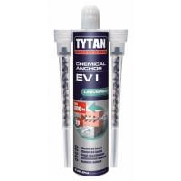 TYTAN Chemická kotva 300ml EV-I bez styrénu
