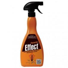 Effect Faracid+ 500ml