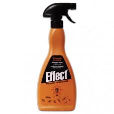 EFFECT Univerzálny prípravok proti hmyzu 500ml