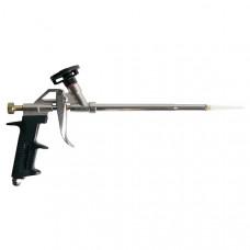 Pištoľ na PU peny VRCPRO