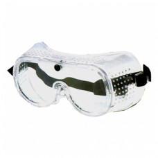 VRCPRO okuliare ochranné plastové