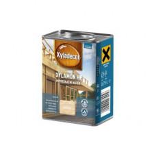 Xyladecor Xylamon HP impregnačný náter