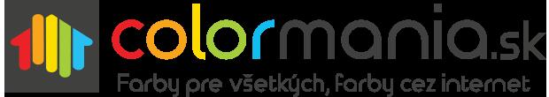 Colormania.sk